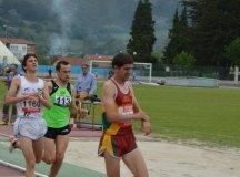 150516-gran-premio-atletismo-319