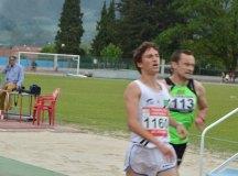 150516-gran-premio-atletismo-320