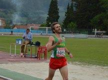 150516-gran-premio-atletismo-321