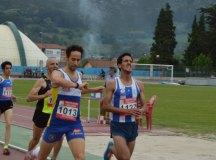 150516-gran-premio-atletismo-322