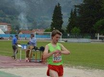 150516-gran-premio-atletismo-323