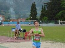 150516-gran-premio-atletismo-324