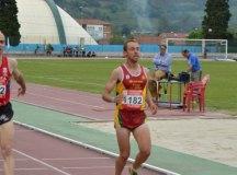150516-gran-premio-atletismo-325