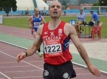 150516-gran-premio-atletismo-326