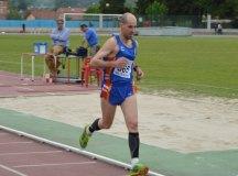150516-gran-premio-atletismo-327