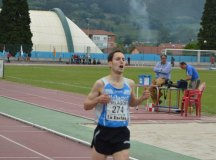 150516-gran-premio-atletismo-328