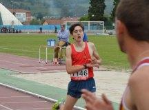 150516-gran-premio-atletismo-329