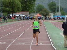 150516-gran-premio-atletismo-330