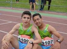150516-gran-premio-atletismo-331
