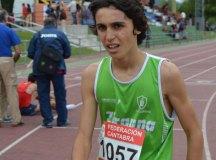 150516-gran-premio-atletismo-332