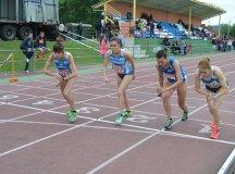 150516-gran-premio-atletismo-334
