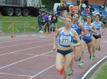 150516-gran-premio-atletismo-335