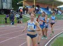 150516-gran-premio-atletismo-336