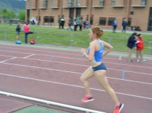 150516-gran-premio-atletismo-337