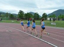 150516-gran-premio-atletismo-338