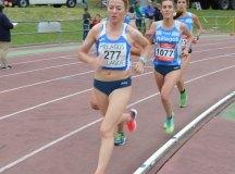 150516-gran-premio-atletismo-340