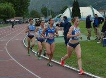 150516-gran-premio-atletismo-341