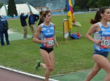 150516-gran-premio-atletismo-342
