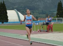 150516-gran-premio-atletismo-343