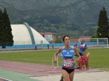 150516-gran-premio-atletismo-345