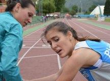 150516-gran-premio-atletismo-346