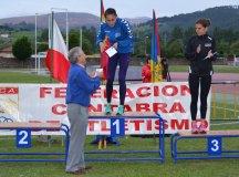 150516-gran-premio-atletismo-349