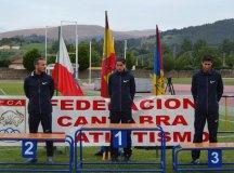 150516-gran-premio-atletismo-351