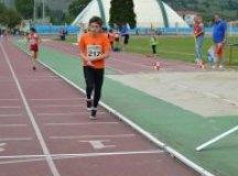 150516-gran-premio-atletismo-026