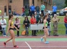 150516-gran-premio-atletismo-099