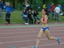 150516-gran-premio-atletismo-226