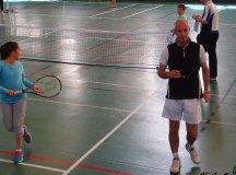 150516-mini-tenis-001