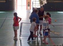 150516-mini-tenis-002