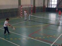 150516-mini-tenis-004