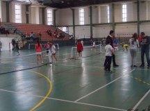 150516-mini-tenis-005