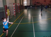 150516-mini-tenis-008