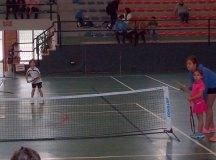 150516-mini-tenis-009