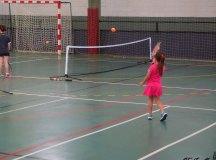 150516-mini-tenis-012