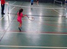 150516-mini-tenis-013