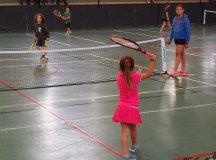 150516-mini-tenis-015
