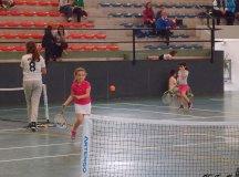 150516-mini-tenis-018