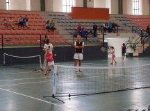 150516-mini-tenis-020