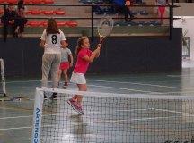 150516-mini-tenis-022