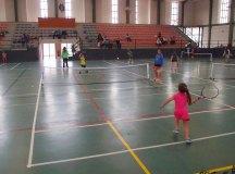 150516-mini-tenis-023