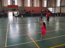 150516-mini-tenis-027
