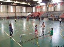 150516-mini-tenis-031