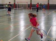 150516-mini-tenis-033