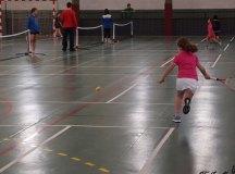 150516-mini-tenis-034