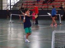 150516-mini-tenis-038