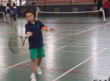 150516-mini-tenis-040