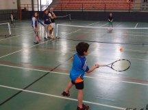 150516-mini-tenis-042